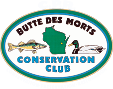 Butte des Morts Conservation Club